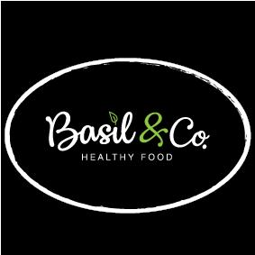 basil.company